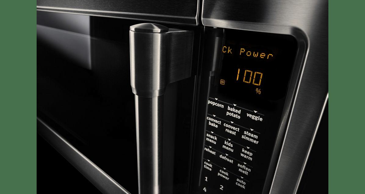maytag microwaves arizona wholesale