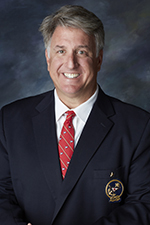 Mike Dorgan
