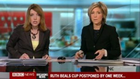 BBC RBC