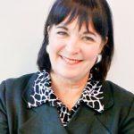 Kim Knotter, Executive Director, Rio Salado Foundation