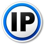 IP adres meten