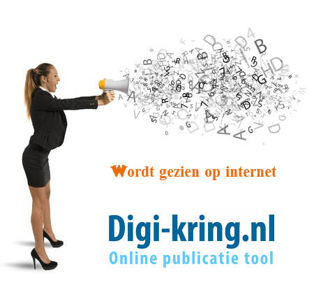 Digikring-banner-groot