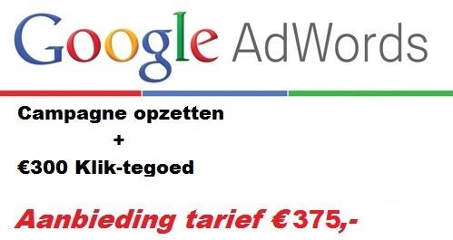 google-adwords-375-aanbieding2