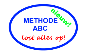 methode-abc-lost-alles-op
