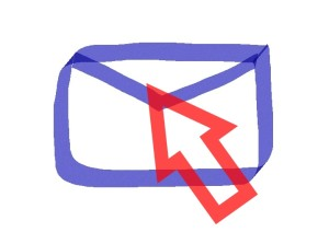 pijk-op-envelop