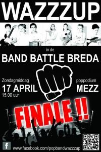 foto 2 finale poster (1)