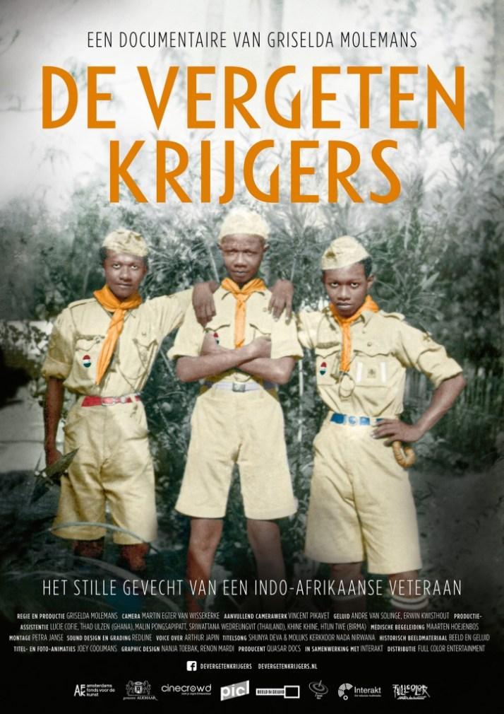 Filmposter A2_De vergeten krijgers_lr