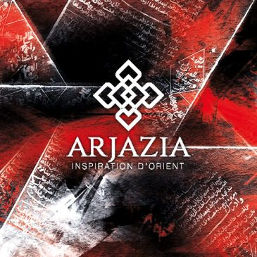 Collection Arjazia