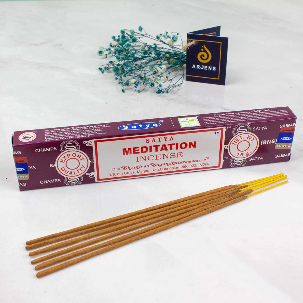 satya-meditasyon-dogal-tutsu