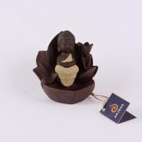 Buddha Geri Akis Backflow Tutsuluk