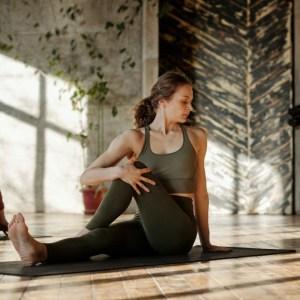 Arjens Türkiye Yoga Nedir? Yogaya Nasıl Başlarım?