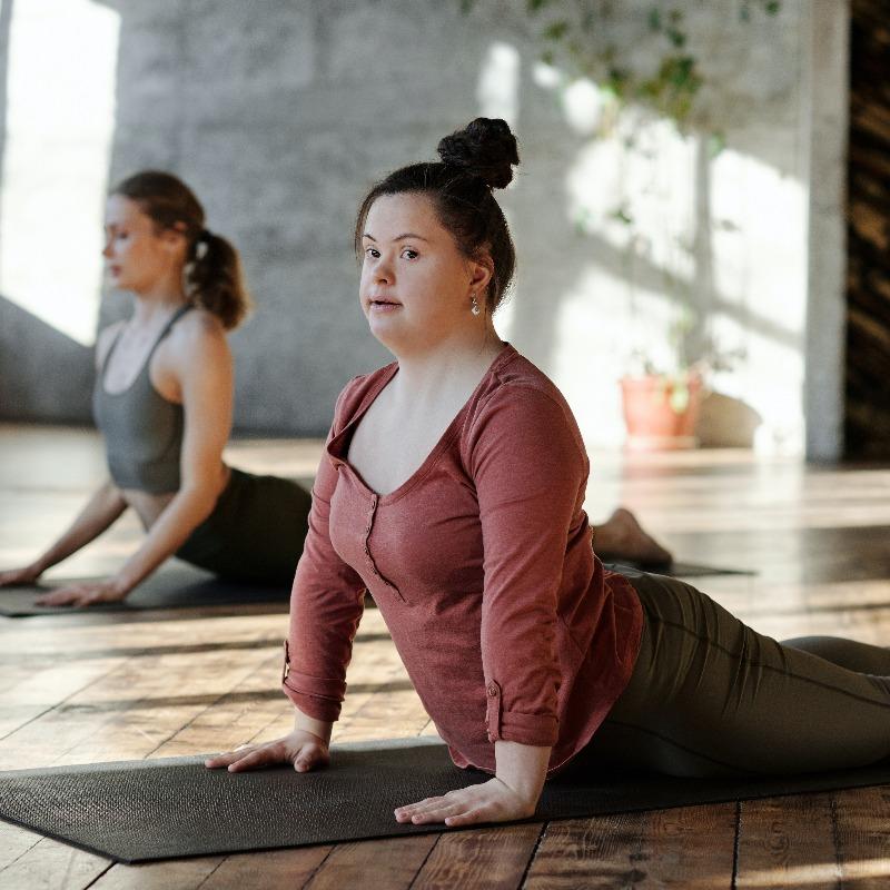 Yoga Nedir? Yogaya Nasıl Başlarım?