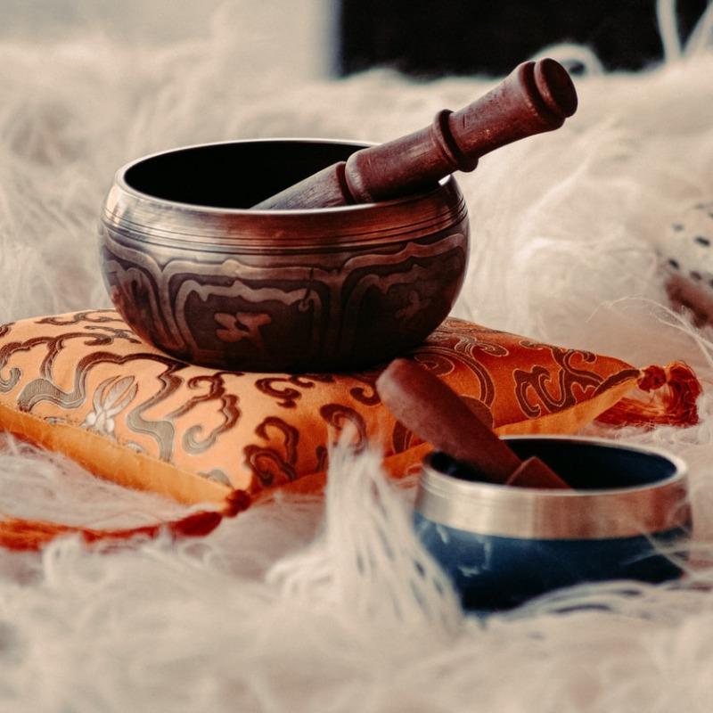 Şamanizm Nedir?, Şaman Ruhu, Şaman Ruh ve Beden Birlikteliği