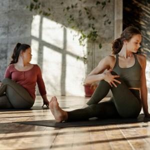 Kundalini Meditasyonu Nedir? Kundalini Meditasyonu Nasıl Yapılır?