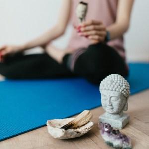 Yoga Nedir? Palo Santo Nedir? Yoga ve Palo Santo İlişkisi
