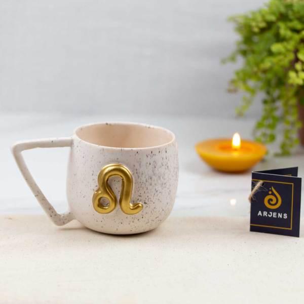 arjens-handmade-ceramic-leo-symbol-mug