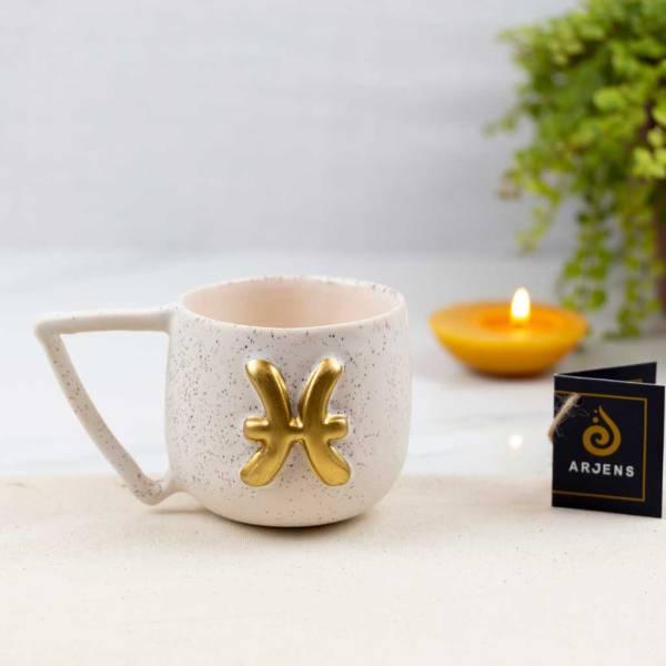 arjens-handmade-ceramic-pisceshoroscopes-mug