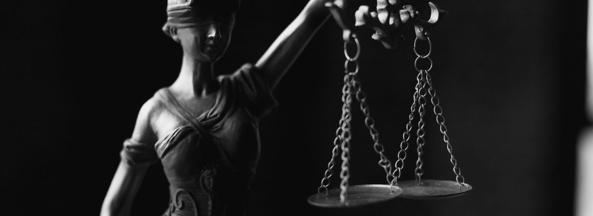 Arjona Estudio Jurídico Penal