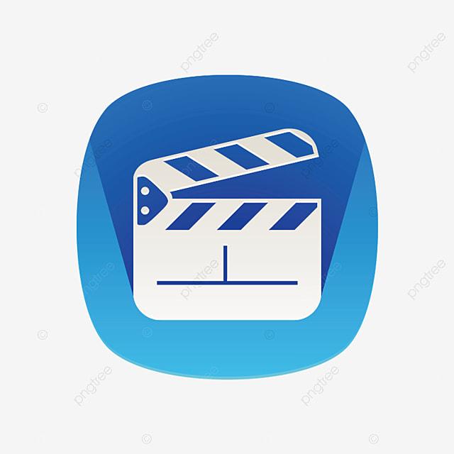 विडियो एडिटिंग (Youtube & Business)
