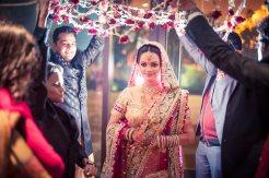 ArjunKartha-indian-wedding-photography-showcase-17