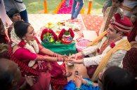 ArjunKartha-indian-wedding-photography-showcase-22