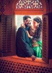 ArjunKartha-indian-wedding-photography-showcase-28