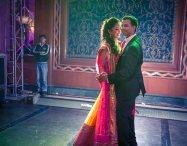 ArjunKartha-indian-wedding-photography-showcase-30