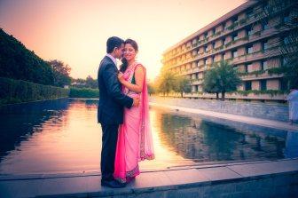 ArjunKartha-indian-wedding-photography-showcase-32