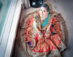 ArjunKartha-indian-wedding-photography-showcase-42