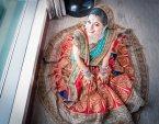 ArjunKartha-indian-wedding-photography-showcase-42
