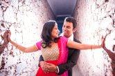 ArjunKartha-indian-wedding-photography-showcase-53