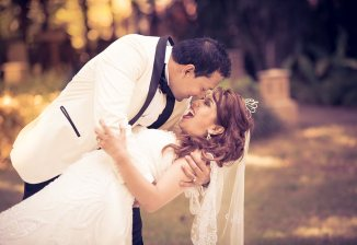 ArjunKartha-indian-wedding-photography-showcase-55