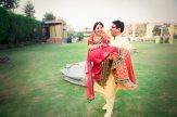 ArjunKartha-indian-wedding-photography-showcase-64