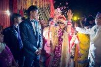 ArjunKartha-indian-wedding-photography-showcase-7