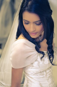 ArjunKartha-indian-wedding-photography-showcase-78