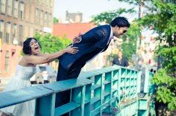 ArjunKartha-indian-wedding-photography-showcase-80
