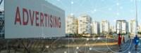 Advertising Market, Disruptive Innovation, Digital Advertising, ARK Invest, Research, Innovation, Web x.0 ETF,