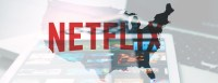 netflix, market share, innovation research,