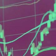 Bitcoin Asset Class, bitcoin white paper, bitcoin research
