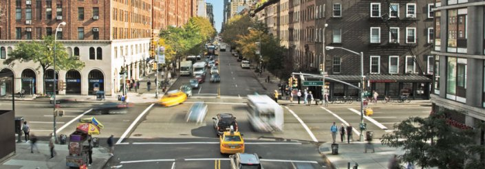 autonomous taxis, innovation research, invest in autonomous cars, autonomous taxis research