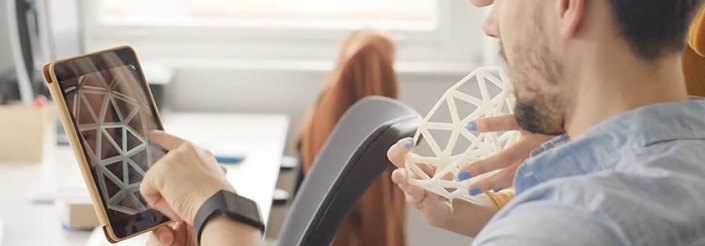 3d printing index, the total 3d printing index, invest in 3d printing