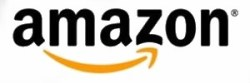 Amazon Logo (edited)