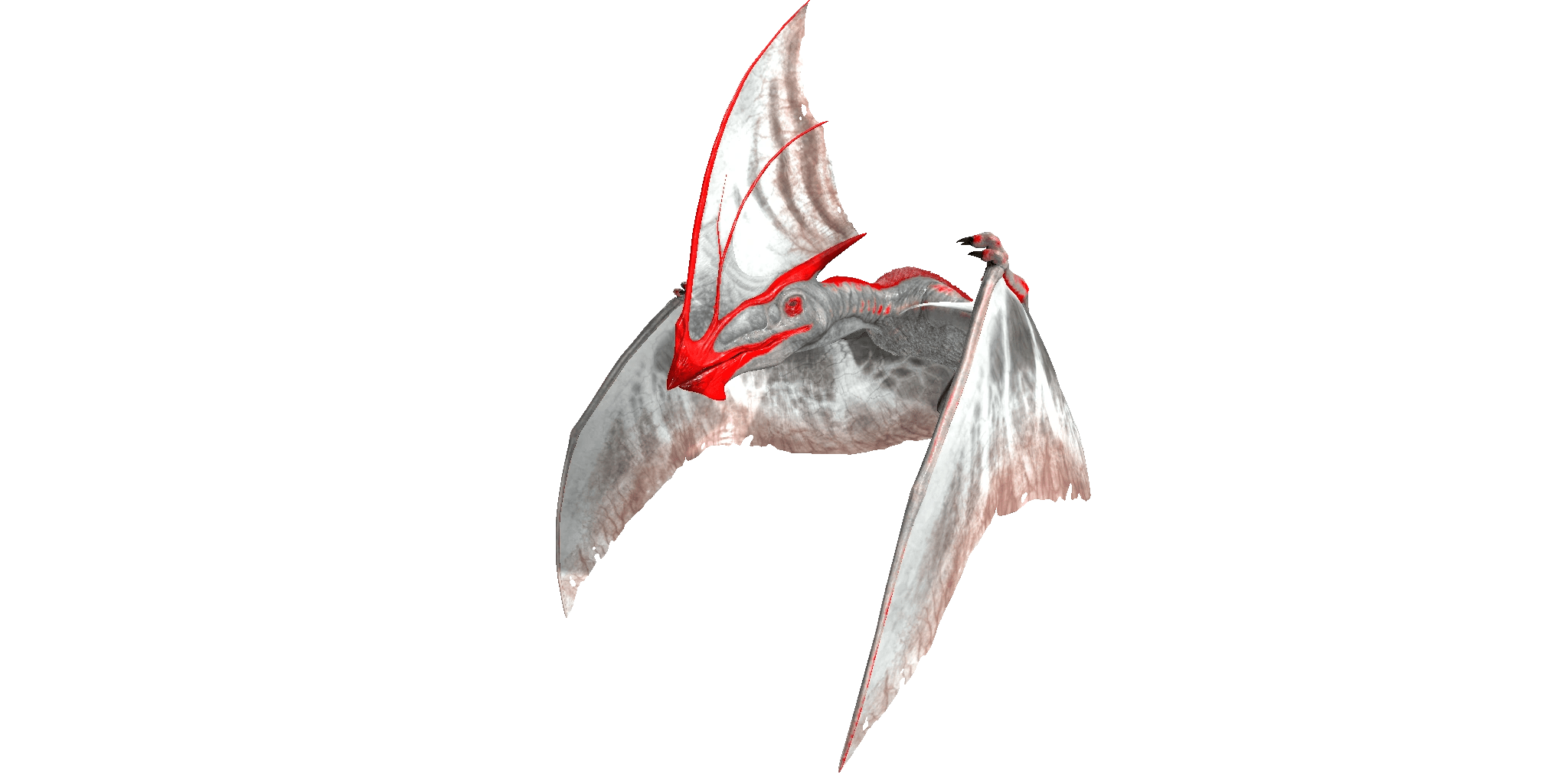 Tapejara Official ARK Survival Evolved Wiki