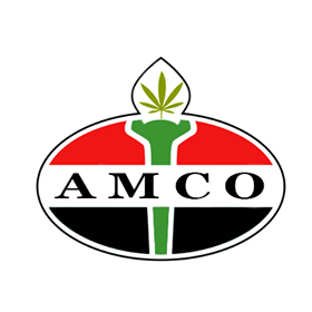 Amco Reviews