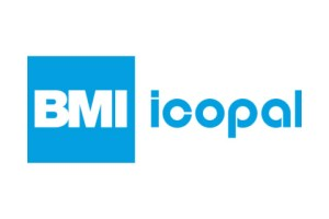 BMI Icopal