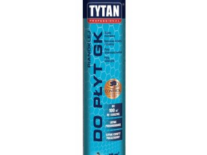 Tytan pianoklej G-K