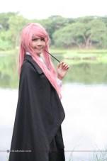 iop9_0115