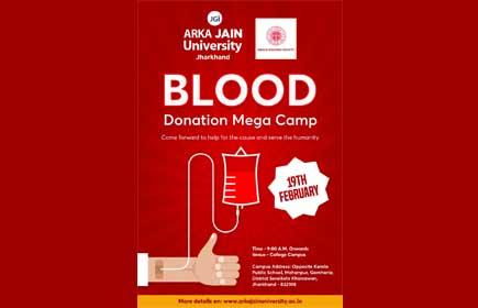blood-donation-mega-camp
