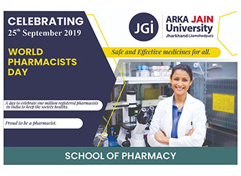 World-Pharmacists-Day350x255