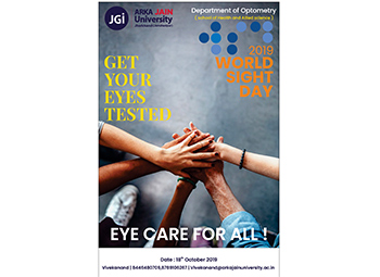 World-Sight-Day-2019_350x255